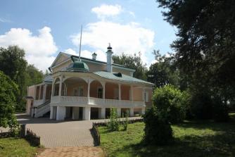 Прага - Вена - Будапешт (вкл. авиа)